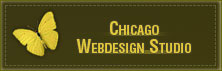 chicago web design